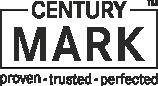 Cnetury Mark